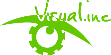 Visual.inc